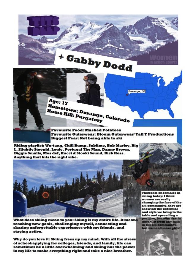 GabbyBlog